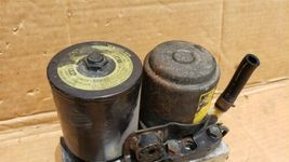 Nissan Altima HYBRID ABS PUMP Actuator Control Module 44510-58030 image 3