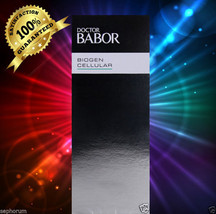 Babor Doctor Cellulair Ultimate Repair Mask 50ml Fresh New - $42.55
