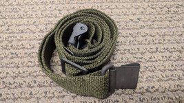 US Military Issue Small Arms Sling NSN 11833432 - $14.00