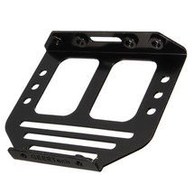 Geeetech MK8 Dual Extruder Metal Holder For Two Heads 3D Printer - $9.99