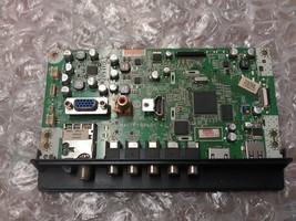 A17F7MMA-001-DM A17F7MMA Digital Main Board From Emerson LC320EM2 DS2 LC... - $31.95