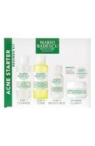 MARIO BADESCU Skin Care 5 Piece Set - $35.52