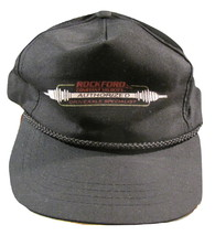 Rockford Constant Velocity Authorized Driveaxle Specialist Baseball Truc... - $5.99