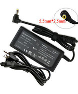 19V 65W 3.42A AC Adapter for ASUS AD887320 ADP-45BW B Q502L F551MA Power... - $17.71