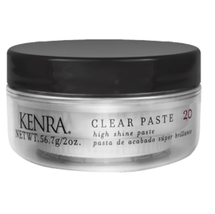Kenra Professional Clear Paste 20, 2oz