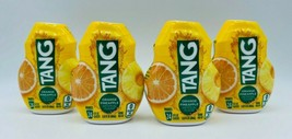 4 x Tang ORANGE PINEAPPLE Liquid Concentrate Drink Mix 1.62 oz Free Ship... - $19.99