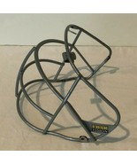 Ibar Vision Cage Mask Replacement Part for Softball Baseball Helmets Cag... - $9.99