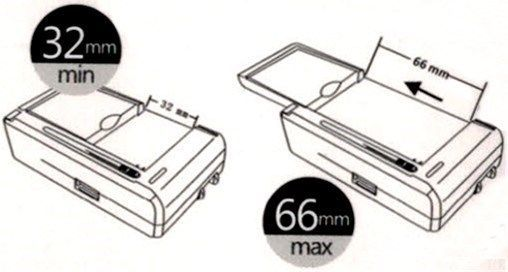 Samsung Galaxy Mega SPH-L600 Sprint Battery + External Charger Travel Wall House