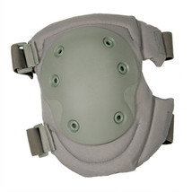 Blackhawk Advanced Tactical Knee Pads V.2 Olive Drab - $31.41