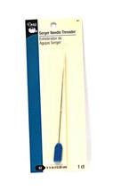 Dritz Serger Needle Threader - $7.16
