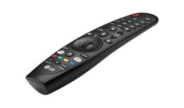 AN-MR650A Magic Remote Control with Voice Mate for Select 2017 Smart TVs - $59.98
