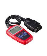 Scanner Diagnostic Code Reader New MS309 OBD2 OBDII Car Diagnostic Tool - $22.99