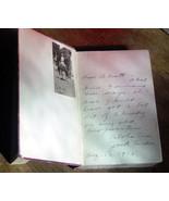 Jack London - LOST FACE Hawaii-inscribed Macmillan 1st ed 2nd ptg 'Aloha... - $2,500.00