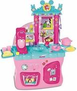 IMC Toys Minnie Cucina ATTREZZATA, 181694MI4 - $65.05