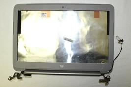 HP Chromebook 14-AK040WM Display Case and Bezel, No LCD, Y09GAA00 - $44.55