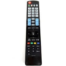 AKB72914209 Rpelacement Remote Control For LG TV REPLACEMENT LED LCD TV ... - $22.99
