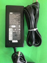 GENUINE HP 324816-003 325112-001 18.5V 4.9A 90W AC Power Adapter PPP014S - $11.29