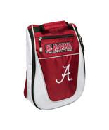 University of Alabama GOLF SHOE BAG - $39.99