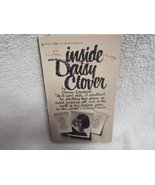 Inside Daisy Clover [Paperback] Lambert, Gavin - $8.17