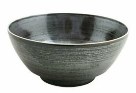 From Japan Ramen Noodle Bowl Arita Pottery  - £42.54 GBP