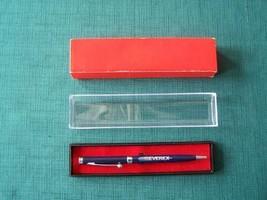 Designer Pen with Case - Everex Company Name - $4.94