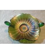 Carnival glass vintage pre-1940 - $50.00