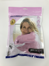 ResMed Swift FX  For Her CPAP Mask & Headgear - Retail Package - 61540 Complete - $74.00