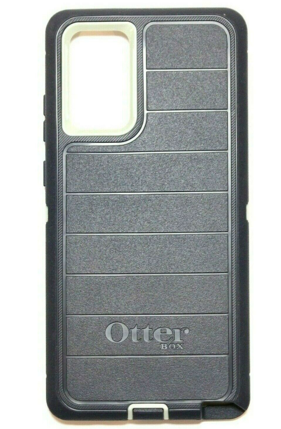 OtterBox Defender Pro Case for Galaxy Note 20 5G - Varsity Blues AUTHENTIC - $24.74
