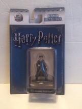 Nano Metalfigs Jada Toys Harry Potter HP2 - New in Package - $6.44