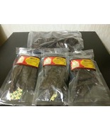 HORSE Jerky 5 Lb. =  46 pc. Delicious jerky. Low cost. High quality. Rus... - $183.00