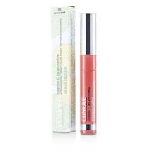 c lip smoothie antioxidant lip colour in guava good nib full size discontinued item 10 thumb200