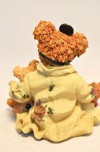 Boyds Bears: Dr Harrison Griz ... MD, PHD, Bud - Style 228309 image 6