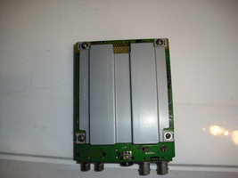tnpa2844  ab  video  board  for  panasonic th-50phd8uk - $4.99