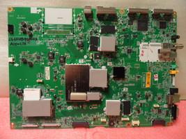 LG EBT63336701 Main Board For 65UB9500-UA - $115.50