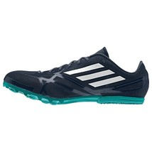 Adidas Shoes Adizero MD 2, AQ3094 - $167.00