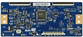 Original 55.55T32.C38 (55T32-C0L) T-Con Board - $20.43