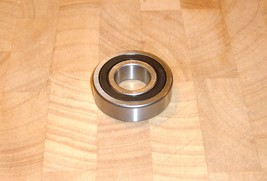 Ariens bearing ST424, ST524, ST624, ST724, ST73... - $19.99