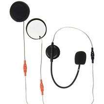 Midland BT NEXT Audio Kit with Stereo Kopfh. u.Mic  - $40.00