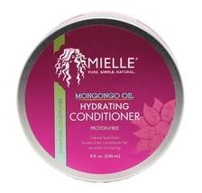 Mielle Organics Mongongo Oil Hydrating Conditioner 8oz - $20.25