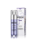 Dermafique Age Defying Face Serum for All Skin Types, Anti-ageing Serum ... - $34.68
