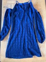 Womens Cynthia Steffe Dress Size 2 0106 - $158.00