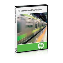 Microsoft Windows Server 2012 10 Device CAL English/French/Italian/Germa... - $257.56