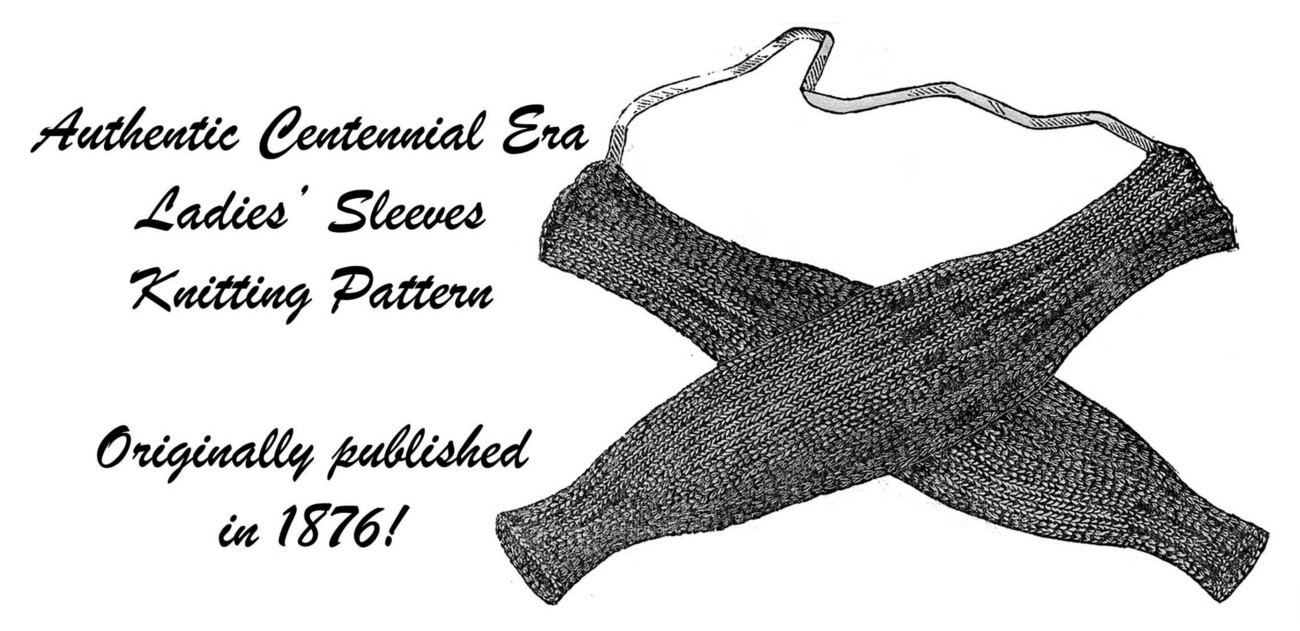 Knittedsleeves1876sm