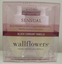Black currant vanilla wallflower thumb200