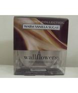 Bath and Body Works New Warm Vanilla Sugar Wall... - $10.00