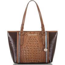 Brahmin Medium Asher Bag - $197.99