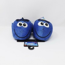 Disney Pixar Finding Dory Slippers - Size 11/12 - $16.14