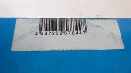 NTN 6311ZZC3/EM Single Row Ball Bearing 6311ZZC3/L627 New image 4