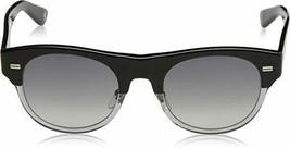 Gucci GG 1088/S X9H/VK Sunglasses, Black, 51 - $346.49