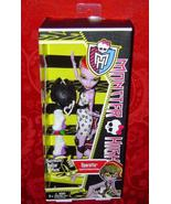 Monster High Roller Maze Operetta Phantom of the Opera NRFB Mattel 2011 - $16.00